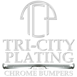 Tri-City Plating Co. Inc.